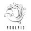 Poolpio Logo