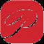 Porcaro Communications Logo