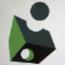 Portnoy CPA Logo