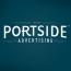 Portside Advertising Logo