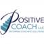 Positive Coach LLC Logo