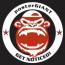 posterGIANT Logo