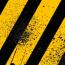 Postmen Logo