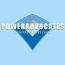 PowerAdvocates_logo