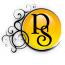 Powersite Web Services_logo