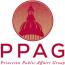 Princeton Public Affairs Group Logo