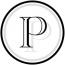 Prairie Pictures, Inc. Logo