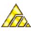 Prangley Marks LLP Logo