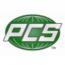 Precision Computer Services Logo