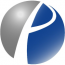 Precision Staffing Services logo