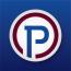 Preferred Office Technologies Logo