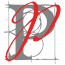 Preferred Products Design, Inc. Logo