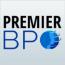 Premier BPO Logo