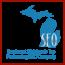 Premier Detroit SEO Logo