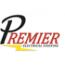 Premier Electrical Staffing Logo