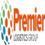 Premier Logistics Logo