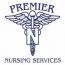 Premier Nursing Services, Inc. Logo