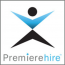 Premierehire Executive Search & Staffing Logo