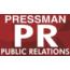 Pressman PR Logo
