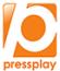 PressPlayCalls Logo