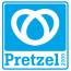 Pretzel Films Ltd. Logo