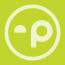 PriceWeber Logo