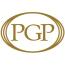 Prida, Guida & Perez, P.A. Logo