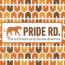 Pride Road Ltd Logo