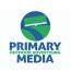 Primary Media Outdoor Advertising Logo
