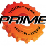 Prime Industrial Recruiters logo