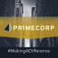 Primecorp Commercial Realty Inc. Logo