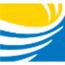 Prisma International Logo