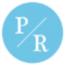 Pro Communications Logo