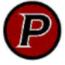 PS Trucking, Inc. Logo