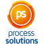 Process Solutions logo