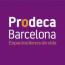 Prodeca Barcelona Logo