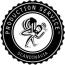 Production Service ApS logo