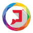 PRODUZA Logo