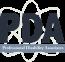 Professional Disability Associates Logo