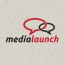 Media Launch Logo