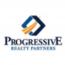 Progressive Realty Partners, Inc Logo