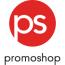 Promo Shop Logo
