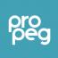 Propeg Logo