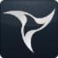 Propeller Media Works Logo