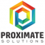 Proximate Solutions logo