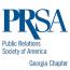 PRSA Georgia Logo