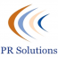 PR Solutions Strategic Marketing & Corporate Event Planning Logo