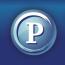 Publicus Community Logo