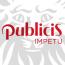 Publicis Impetu logo