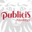Publicis Hawkeye Logo